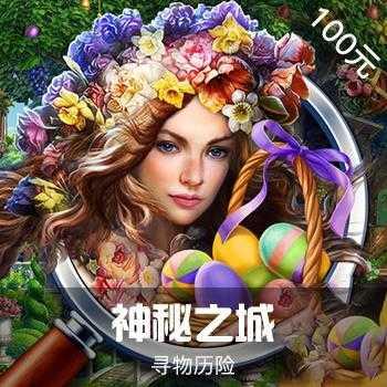 全民 k 歌 香港 版 ios